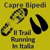 Logo del podcast Capre Bipedi